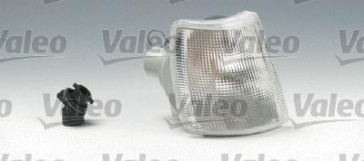 Feu clignotant - VALEO - 084560