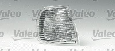 Feu clignotant - VALEO - 086655