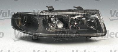 Projecteur principal - VALEO - 087480