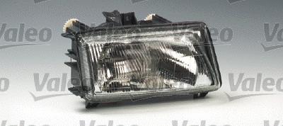 Projecteur principal - VALEO - 088058