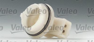 Support de lampe, feu clignotant - VALEO - 085184