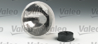 Projecteur principal - VALEO - 082440