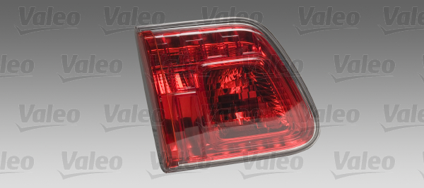 Feu arrière - VALEO - 043965