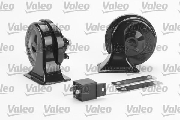 Avertisseur sonore - VALEO - 479159