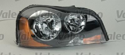Projecteur principal - VALEO - 043510