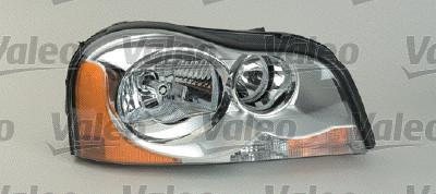 Projecteur principal - VALEO - 043515