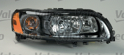Projecteur principal - VALEO - 043542