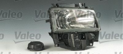 Projecteur principal - VALEO - 086386