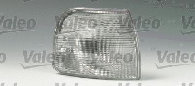 Feu clignotant - VALEO - 086390