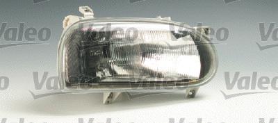 Projecteur principal - VALEO - 085741