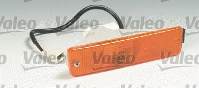Feu clignotant - VALEO - 085390