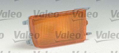 Feu clignotant - VALEO - 085392