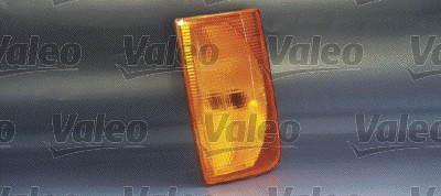 Feu clignotant - VALEO - 086744