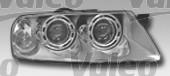 Projecteur principal - VALEO - 088398