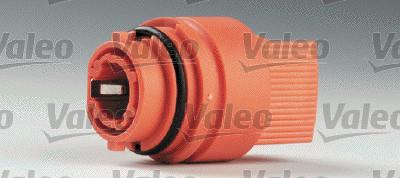 Support de lampe, feu clignotant - VALEO - 086746