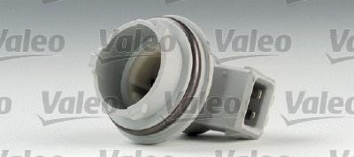Support de lampe, feu clignotant - VALEO - 085655