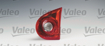 Feu arrière - VALEO - 088734