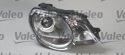 Projecteur principal - VALEO - 043265