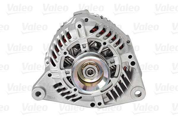 Alternateur - VALEO - 436640