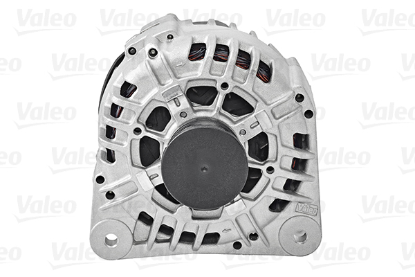 Alternateur - VALEO - 437208