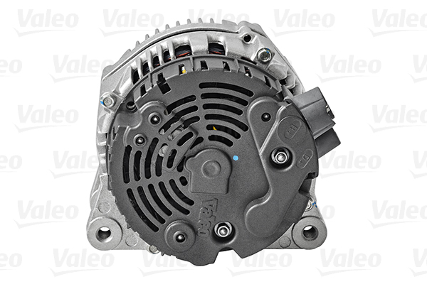 Alternateur - VALEO - 437210