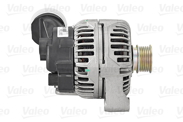 Alternateur - VALEO - 437367