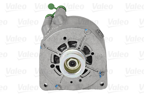 Alternateur - VALEO - 437433
