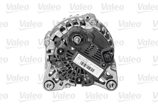 Alternateur - VALEO - 439680