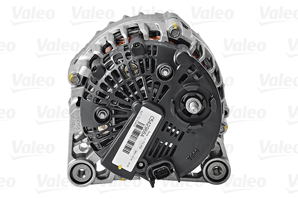 Alternateur - VALEO - 440034