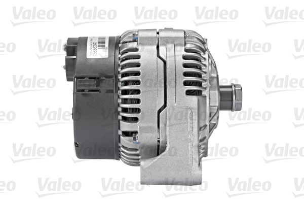 Alternateur - VALEO - 440047