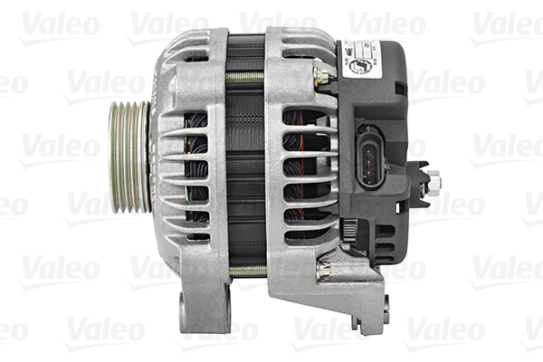 Alternateur - VALEO - 440051