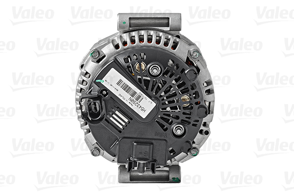Alternateur - VALEO - 440053