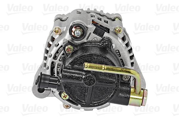 Alternateur - VALEO - 440119