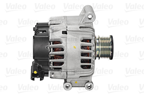 Alternateur - VALEO - 440174