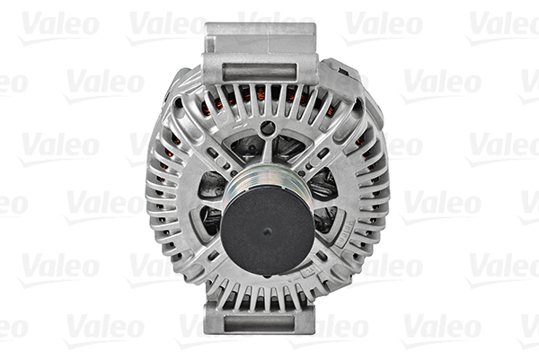 Alternateur - VALEO - 440176
