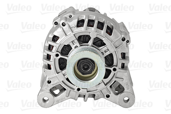 Alternateur - VALEO - 440185