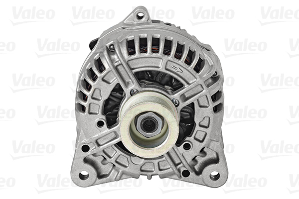 Alternateur - VALEO - 440212