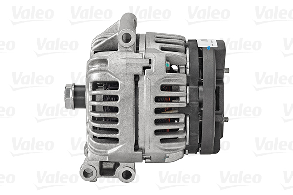 Alternateur - VALEO - 440226