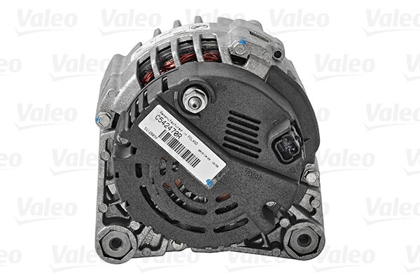 Alternateur - VALEO - 440236