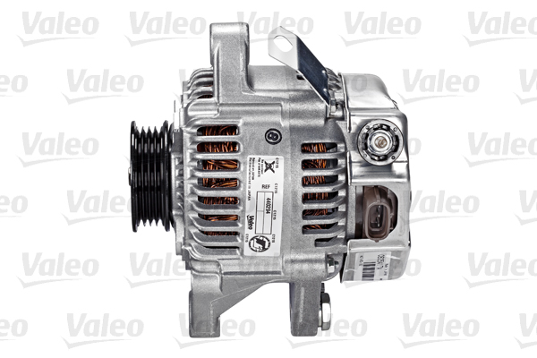 Alternateur - VALEO - 440294