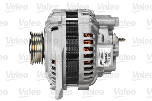 Alternateur - VALEO - 600045