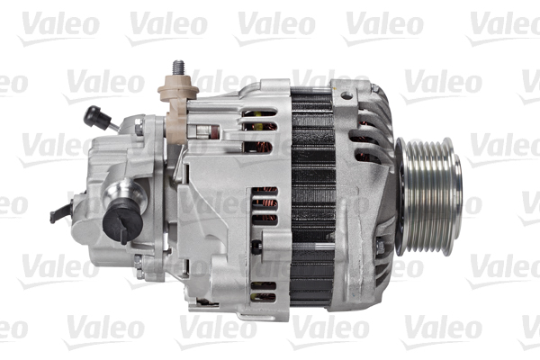 Alternateur - VALEO - 600046