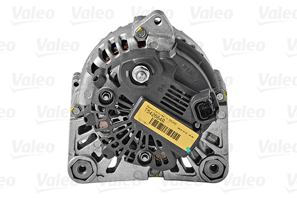 Alternateur - VALEO - 746000