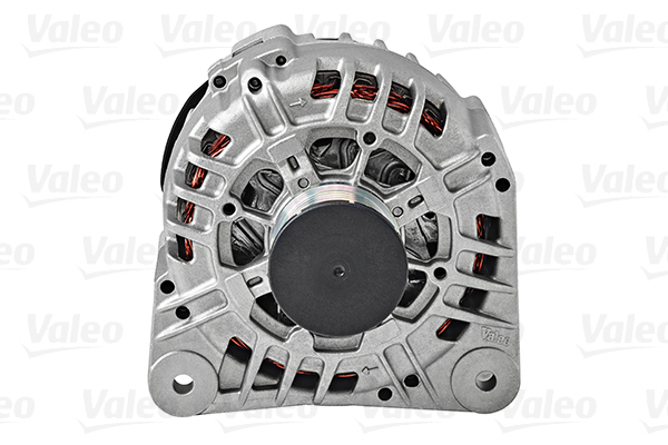 Alternateur - VALEO - 746001