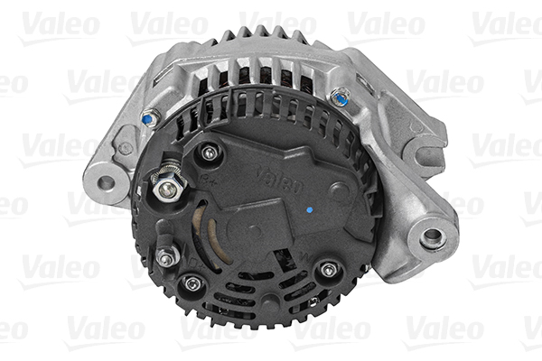 Alternateur - VALEO - 746005