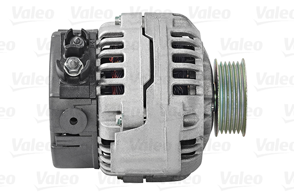 Alternateur - VALEO - 746006