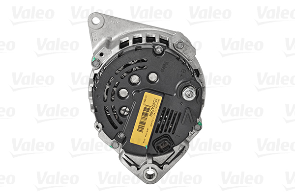 Alternateur - VALEO - 746012