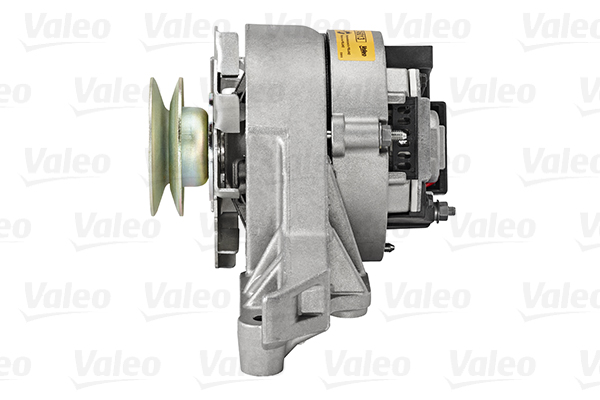 Alternateur - VALEO - 746013