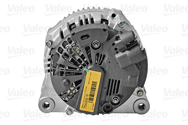 Alternateur - VALEO - 746014