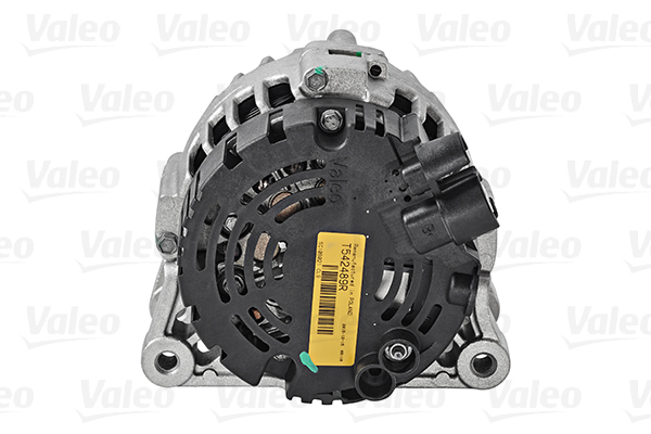 Alternateur - VALEO - 746015